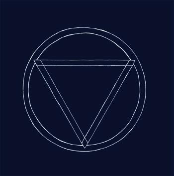 symbolastheme-frnt